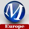Metro Europe