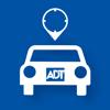 ADT세이프카 Wiki