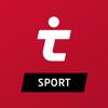 Tipico Sport – Jetzt Wetten mit besten Wettquoten