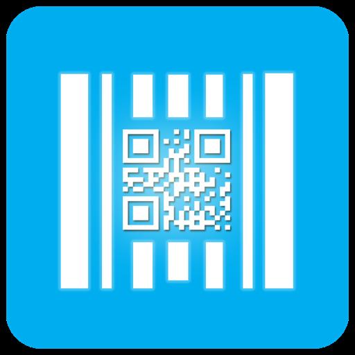 BarnQR - Barcode & QR Code Generator & Reader