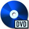 DVD Maker Pro - Video Photo Burn DVD Creator