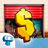 Bid Wars - Storage Auctions & Pawn Shop Game Wiki