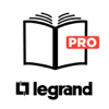 Catalogue Legrand Pro