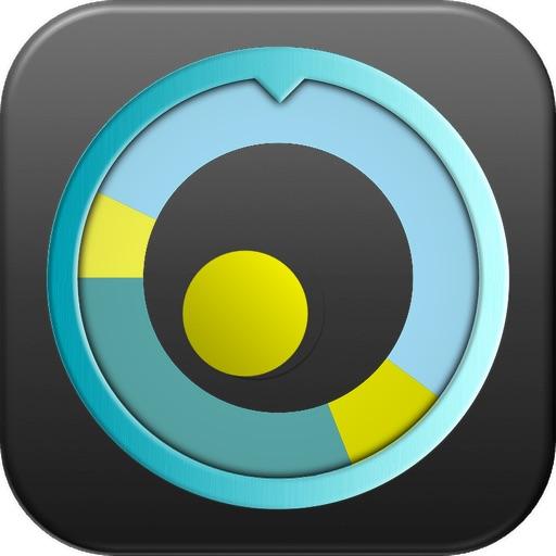 Orbit: Позиция солнца