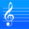 PhraseNote - Musical note pad