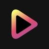 ViDx - Video editor PIP frames & Vid Collage maker