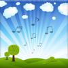 Sonidos Relajantes - Naturaleza Calmante, Melodías