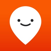 Moovit: Free Transit App. Bus, Train & Subway