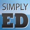 The Simply Ed Karaoke Show