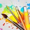 Table à dessin - outil de dessin peinture esquisse