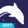 Dolphin Zero Incognito Browser - Mini Web Explorer