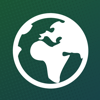 Zeměkvíz Wiki