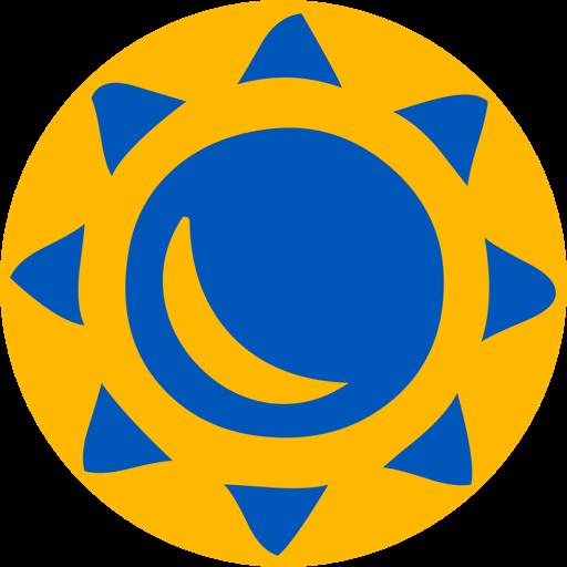 Icon-Maker