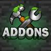 アドオン & マップ - 無料アプリ for マインクラフト(Minecraft)