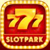 Slotpark - Kostenlose Slot Games Wiki