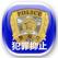 Digi Police
