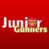 Arsenal Junior Gunners