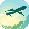 Flight View Pro: Real-Time Flight Tracker and Air