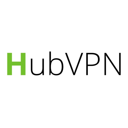 Hub VPN - Unlimited Best VPN