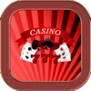 Awesome Slots Casino 2017 - Free Game win awesome prizes