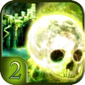 GA2: The Siege of the Necromancer [iOS]