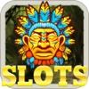 Classic Casino: Lucky Spin Slot & Lucky Poker Card lucky