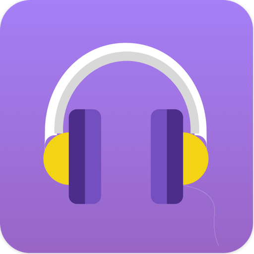 Music Streamer for Pandora