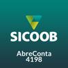 Sicoob AbreConta Digital