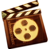 Movie Edit Pro - Merge Video Image Editor - ZHANG FENG Cover Art