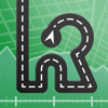 inRoute Route Planner & GPS Navigator - Carob Apps, LLC