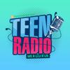 Teen Radio Pyinsawadi App