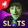 download Hit it Rich! Free Casino Slots - Slot Machines