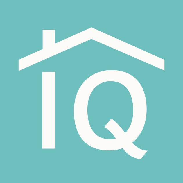 home repair app