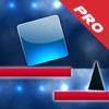 Neon Jelly PRO : Jump Game Fun Wiki