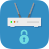 hack wifi - wep wpa wps hack passwordfor prank