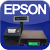 Epson POS Printer Explorer