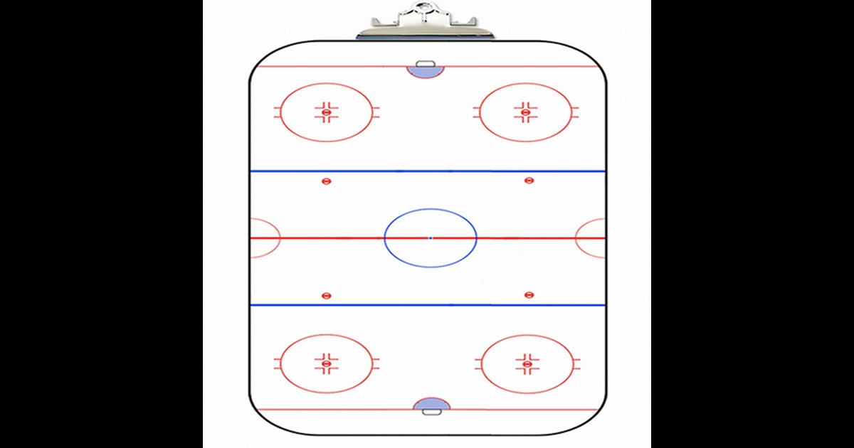 how to add hockey game to apple watch