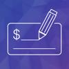 Checkbook Wiz Pro- Track Expense, Income & Account