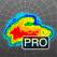 MyRadar Pro NOAA Weather Radar, Forecasts & Storms