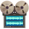 Vector 3 - Audio Recorder and Editor