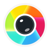 Sweet Selfie Candy - collage maker for snapchat