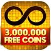 Infinity Slots – Free Casino Slot Machine Wiki