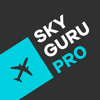 SkyGuru Pro. In-flight support and explanations.