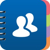 CGTool+: Contact Group Manager, Backup, Organize