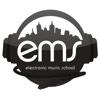 EMS - Electronic Music School