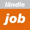 ländlejob.at – Jobs in Vorarlberg