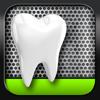 DentalChart