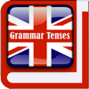 English Grammar and Writing Lessons Wiki