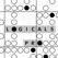 Logicals Pro - Logic Problem Puzzles
