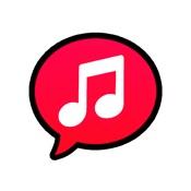 iMessage kann jetzt auch Apps: Diese solltet Ihr ausprobieren